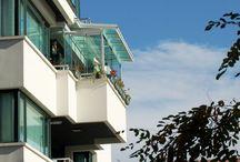 Ankara Cam Balkon, Kış Bahçesi / #cambalkon  Ankara cam balkon firmaları #Ankara #Türkiye