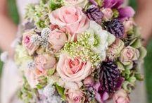 LadyButler Hochzeitshelfer / Kleine Helfer für den schönsten Tag
