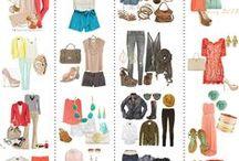 dress code / Prowadzę szkolenia z zakresu dress codu serdecznie zapraszam  stylistkaodadoz@gmail.com lub 796 133 216