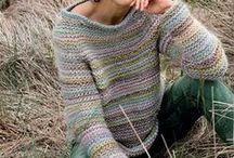 Simpel knit