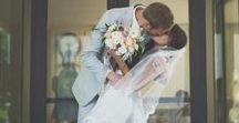 Wedding Photoshoots
