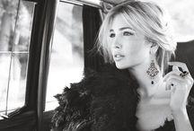 Celebrity Style / by Lola
