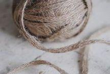 Knitting & DIY Inspiration