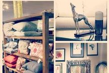 Seldens / Things that make Selden's stand out. Facebook.com/Seldens
