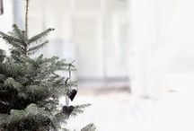 ❅ Merry  Christmas - Hyvää Joulua! ❅