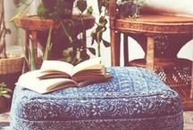 ✿ Library aka  books worth reading ✿