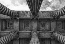Architectural Zone