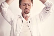 Hiddlestoning