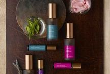 Our brands / 1752/ A'kin /Absolution/ Acca Kappa/ Amala /Atelier Flou/ Bakel/ Blue Bottle/ Clark's Botanicals/ Coola/ Cor/ Cosmetics 27 /David Mallett /eco.kid /EgoFacto/Erbario Toscano / Gianna Rose Atelier/Humiecki and Graef/ Iroisie/Japonesque/ Karora/ Less is more/ Lollia/Malin+Goetz/Murchison Hume/ Olfactive Studio Oliver&Co/ Panpuri /Patyka/PhiLab/ Pozzo di Borgo / Privé/Renoma/ Sentifique/ Sepai/ Själ/Stem Organics/ Tokyo Milk/ Urban Tribe/ Yumaki / Zoya