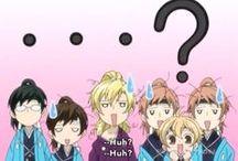 Random-anime-board~