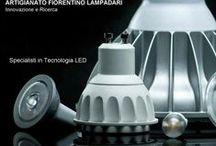 lamps,lighting,led, / Lighting illuminazione