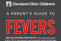 Tips for Healthy Children and Families / Tips, advice, useful articles to keep our kids healthy