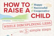 Parenting Advice & Tips / Parenting is tough!! Parenting tips that might actually work