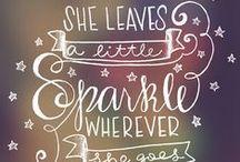 | inspiring!
