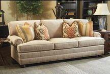 Lexington customizable furniture / Lexington customizable furniture