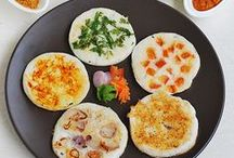 Kids Food Recipes / Healthy and nutritious Kids friendly recipes are encouraged.Collaborative Board, please no more than one pin per pinner per day. Make sure you are following my boards before joining Email jhashar25@gmail.com to join the board