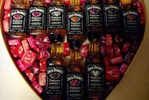 Valentines day!❤️