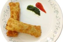 Chinese Recipes - Kids Friendly / Want to prepare chinese dishes for your toddler but are in doubt about the safety , check out our kids friendly chinese recipes