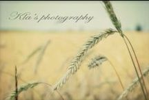 Kla's photography