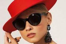 Moda, accesorios y algo más....!!! / Look, datos, tips, DIY, costura, moda..costura, moda, moda, costura, moda, etc, etc-