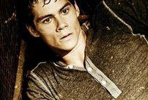 The Divergent Runner