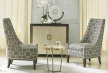 FALL 2016 Magazine Furniture Pieces