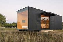 container house LOVE*