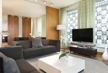 Rooms at InterContinental Berlin / A selection of rooms available at InterContinental Berlin