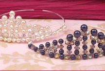 The Bead Shop Academy - Jewellery Classes