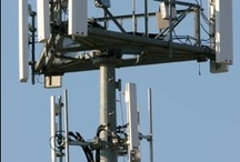 amateur radio-electronics-science-technology
