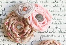 Crafts / Creative ideas to craft and make! / by View From The Fridge