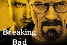 Breaking Bad reading list / Love Breaking Bad? Looking for something to fill the hole now that it is over? Check out these books available in the CWMARS system. List inspired by lists at themillions.com and Glendale Public Library CA.