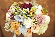 Flowers, photos & more / Decorations