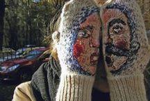 textil-bordado