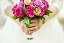 Wedding / Wedding!! 02.08.2014