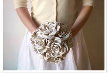 Wedding / by Sandra McGuire