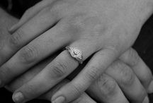 My Wedding/Planning Experience