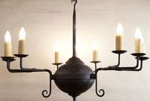 Far-Fetched / Our custom lights, designed and sold exclusively at brown