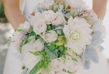 wedding idea (flower)