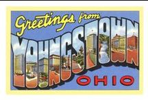 Youngstown, OH