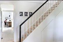Hjem / Boligreportager , et kig ind i smukke hjem, der forhåbentlig kan inspirere