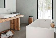 łazienka-bathroom