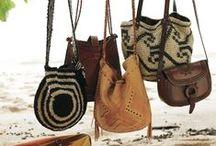 torby, torebki- bags