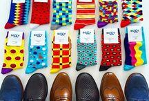 SOCKS / #Socks #Sport