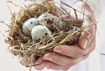 Easter-Wielkanoc