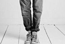 trousers,pants