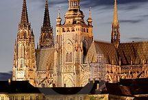 Prague- Czech republik