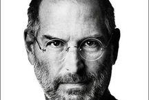 iPhone /Steve Jobs