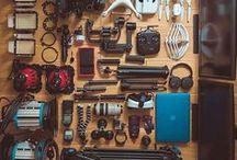 Кино оборудование | Cinema еquipment