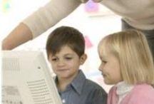 taal, lezen en spelling / by Maike Storm van Leeuwen
